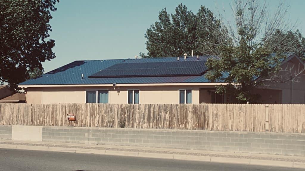 solarworks-energy-install-1