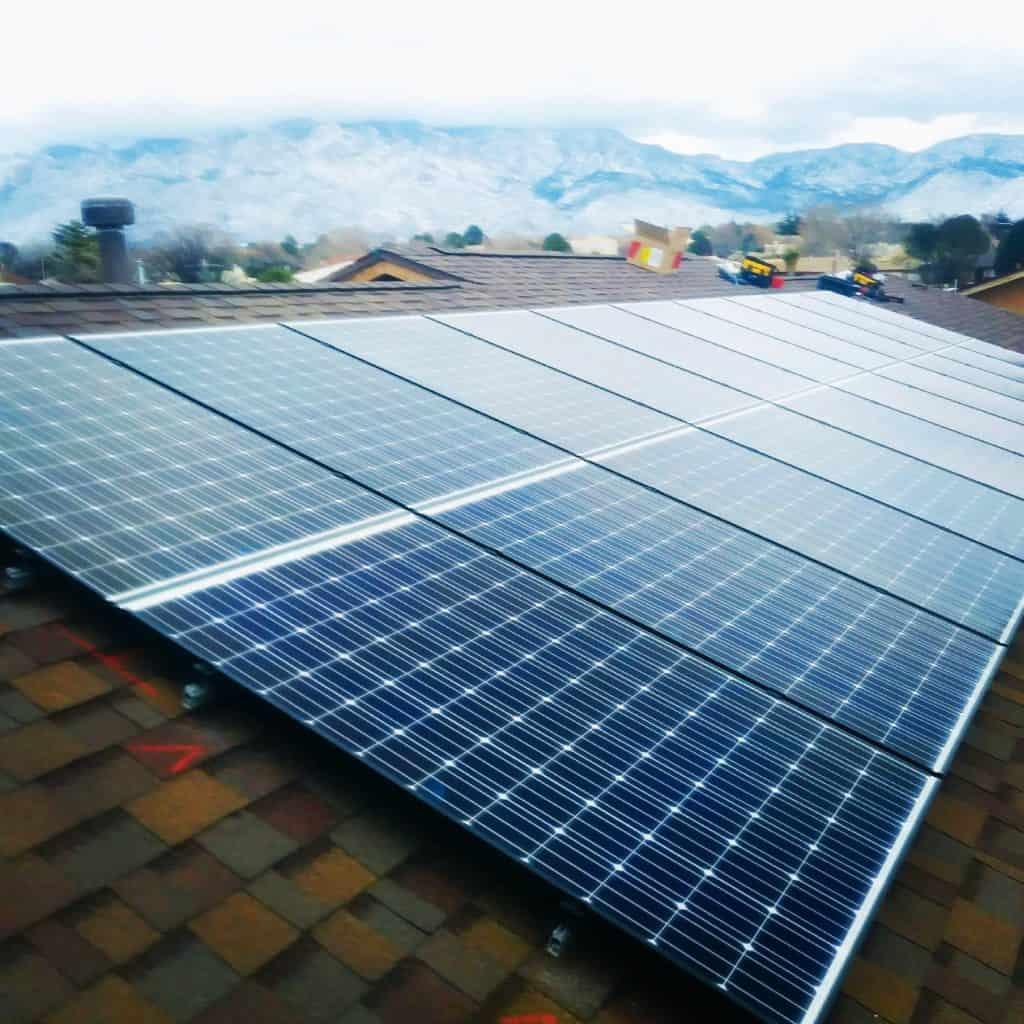 solarworks-energy-install-10