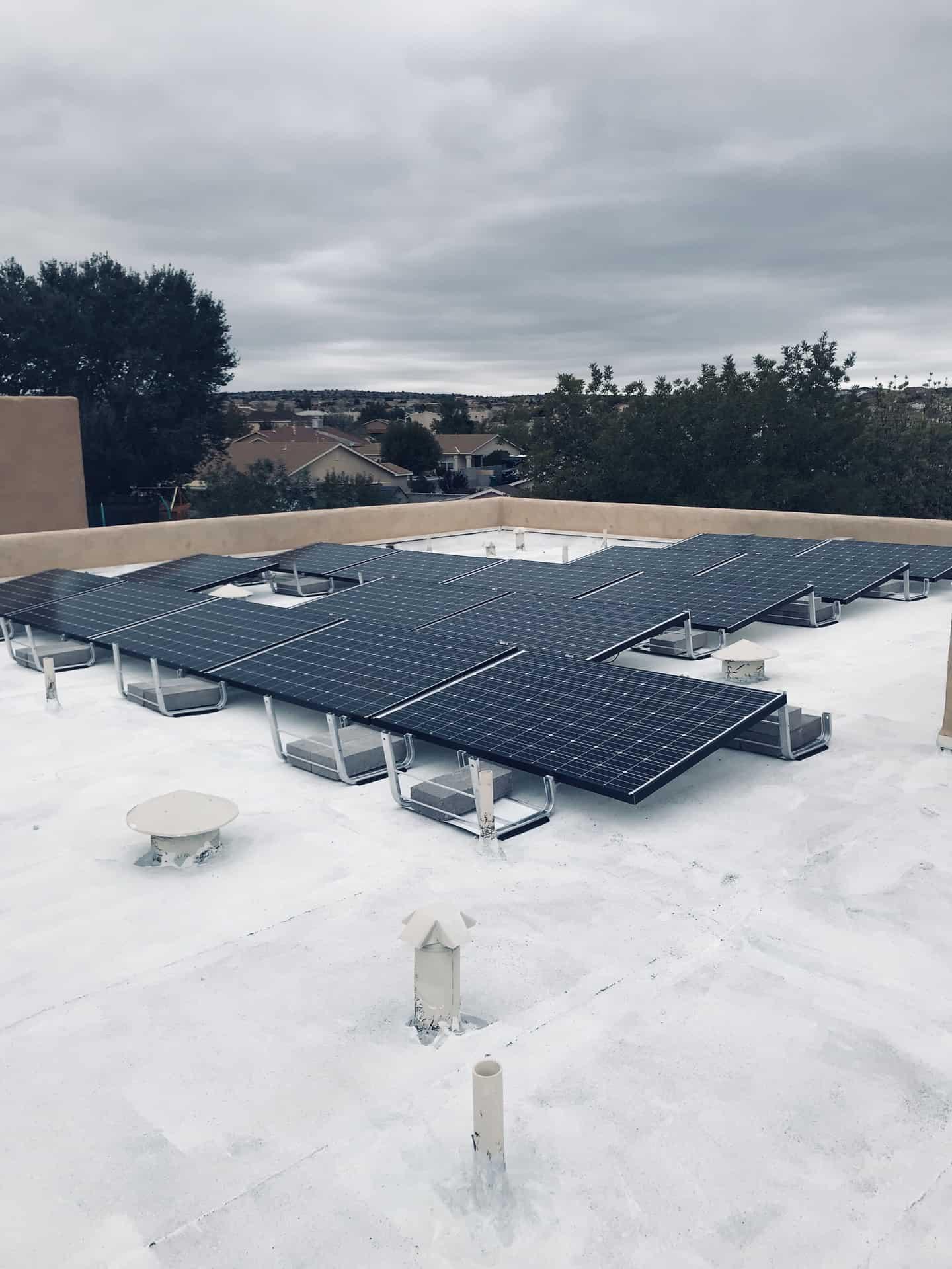 solarworks-energy-install-13