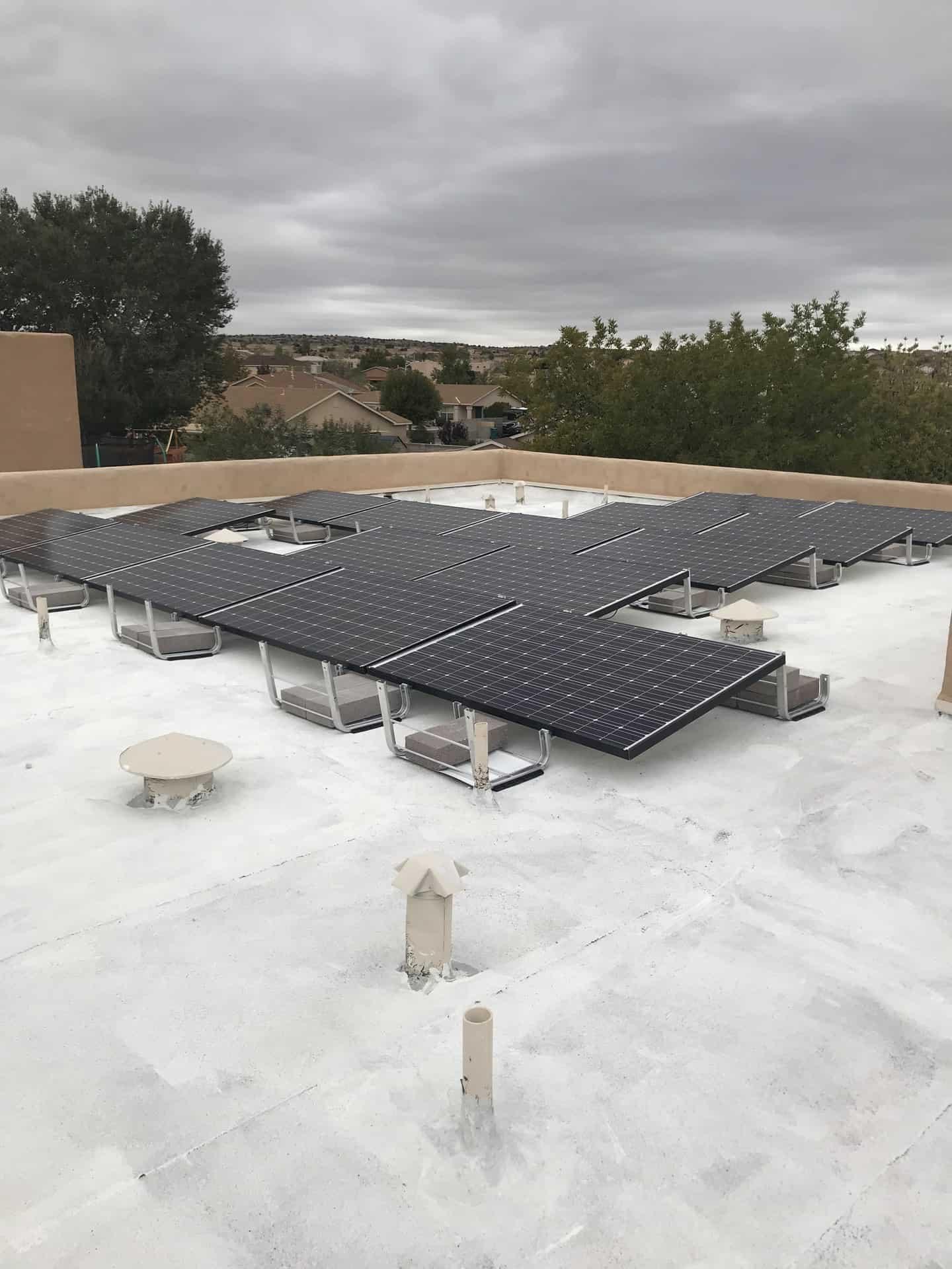solarworks-energy-install-14