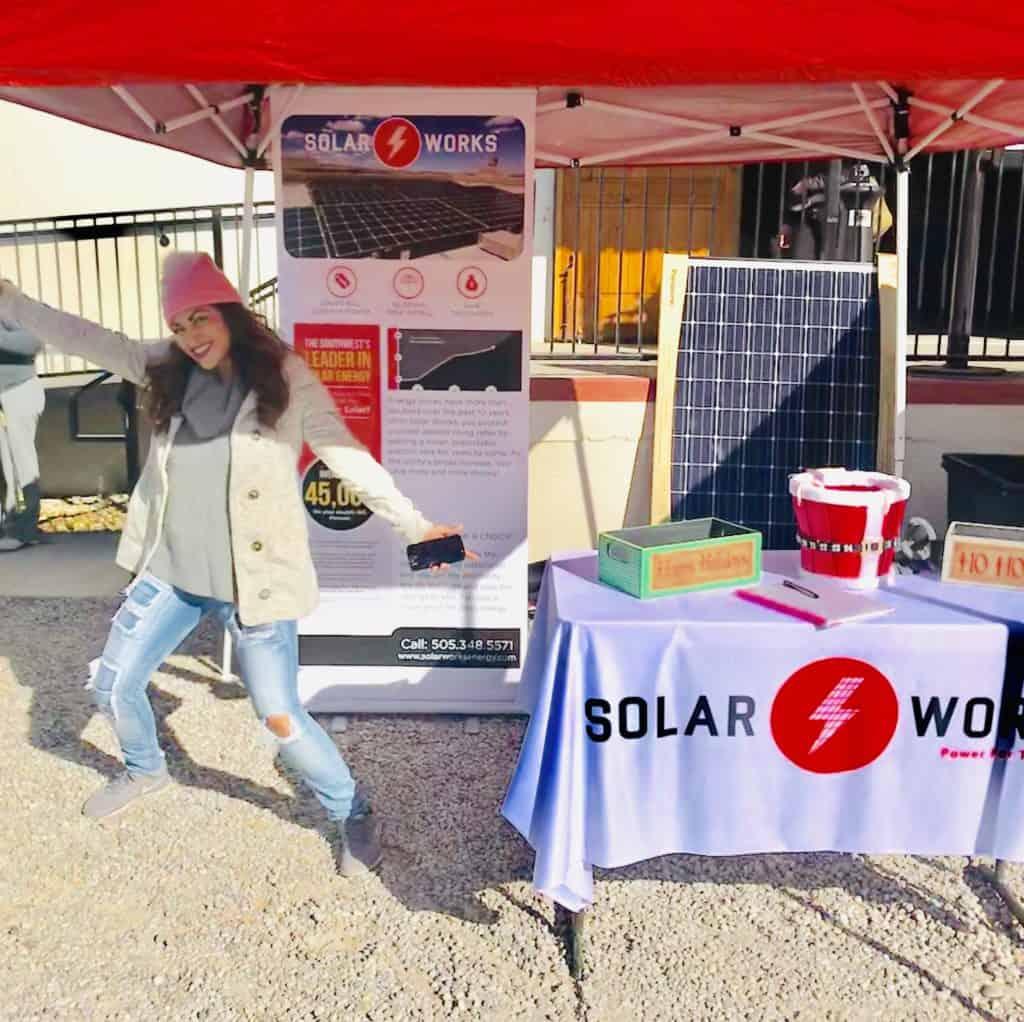 solarworks-energy-install-16
