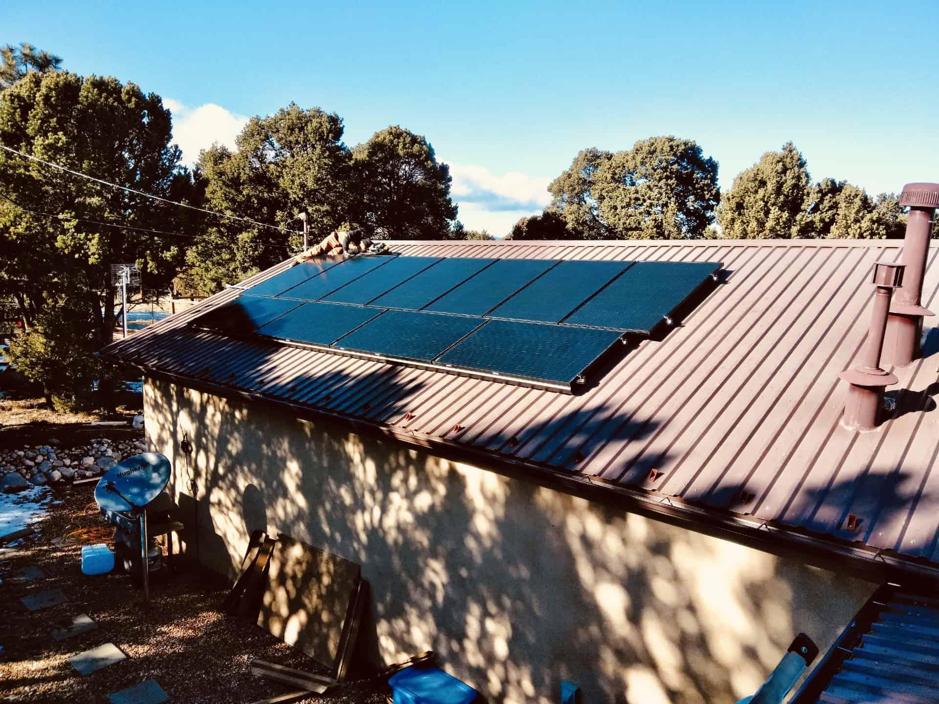 solarworks-energy-install-17