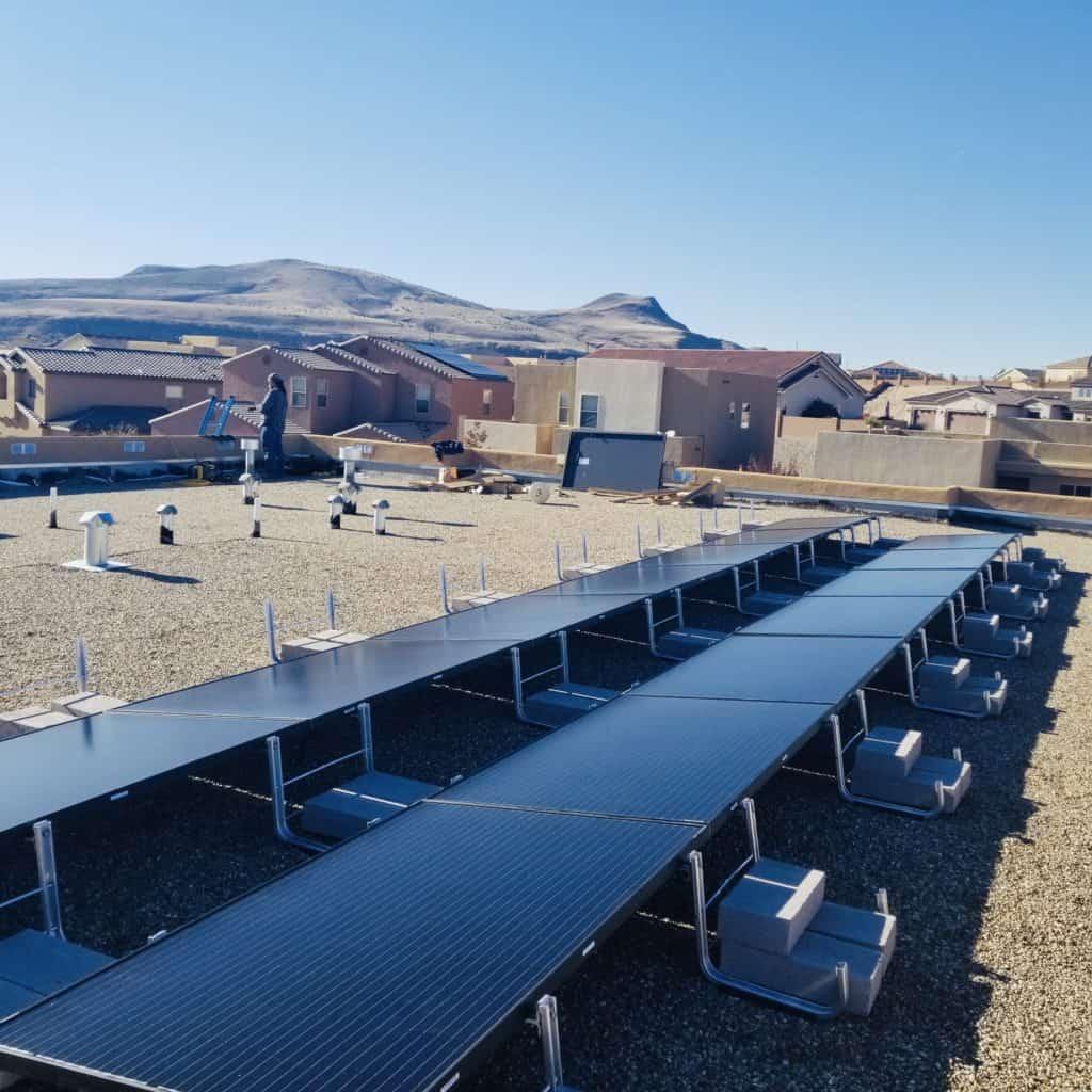 solarworks-energy-install-3