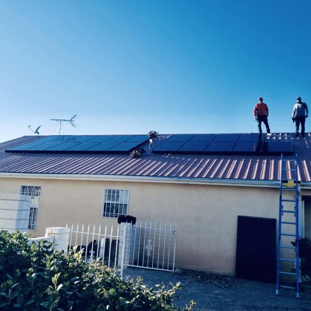 solarworks-energy-install-4