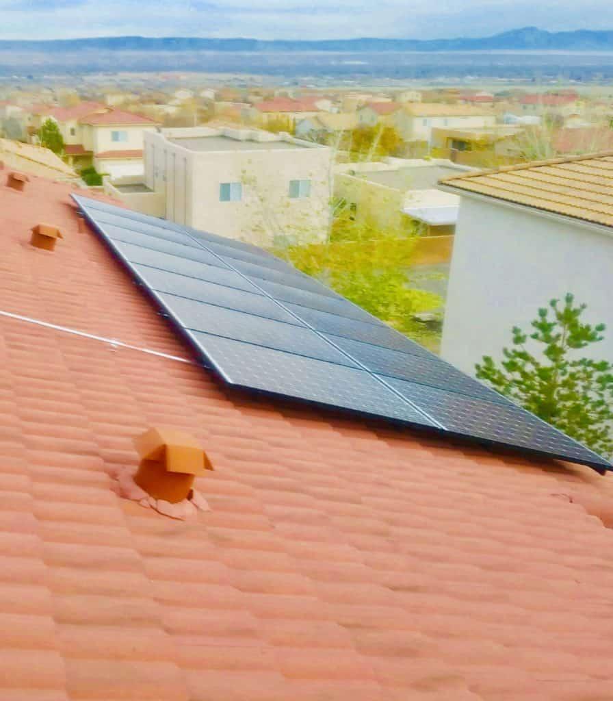 solarworks-energy-install-5