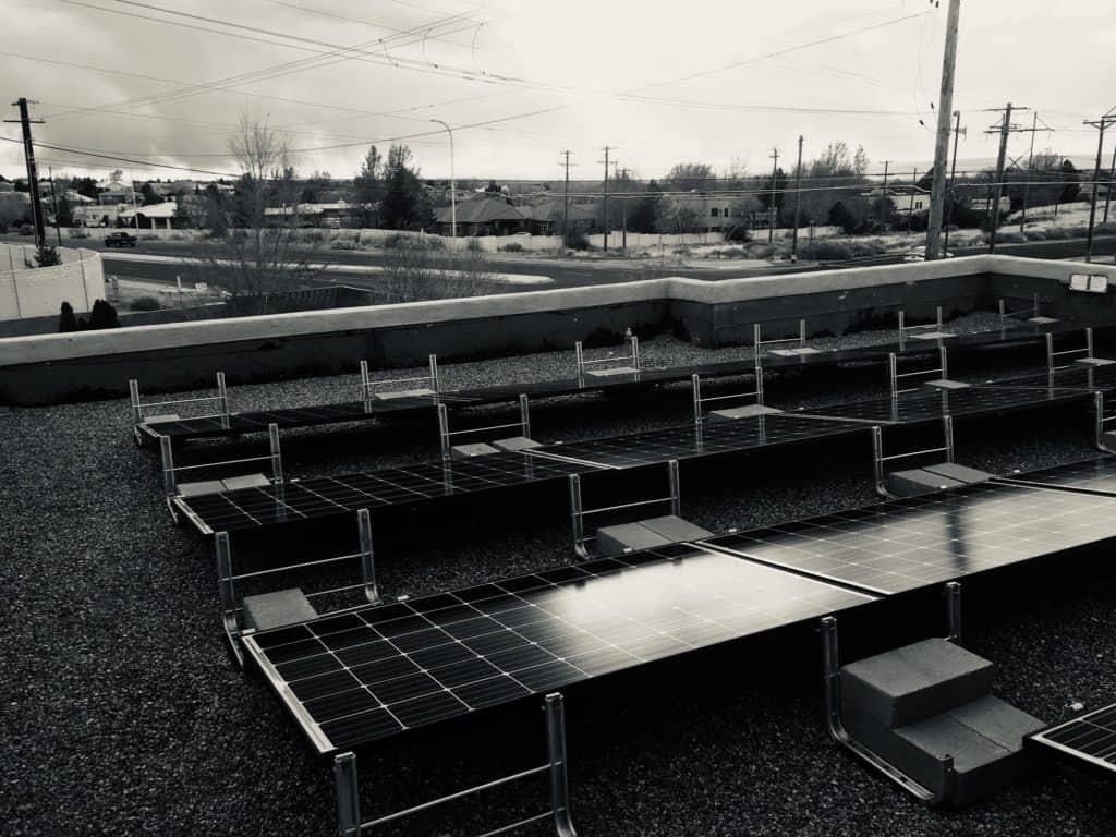 solarworks-energy-install-7